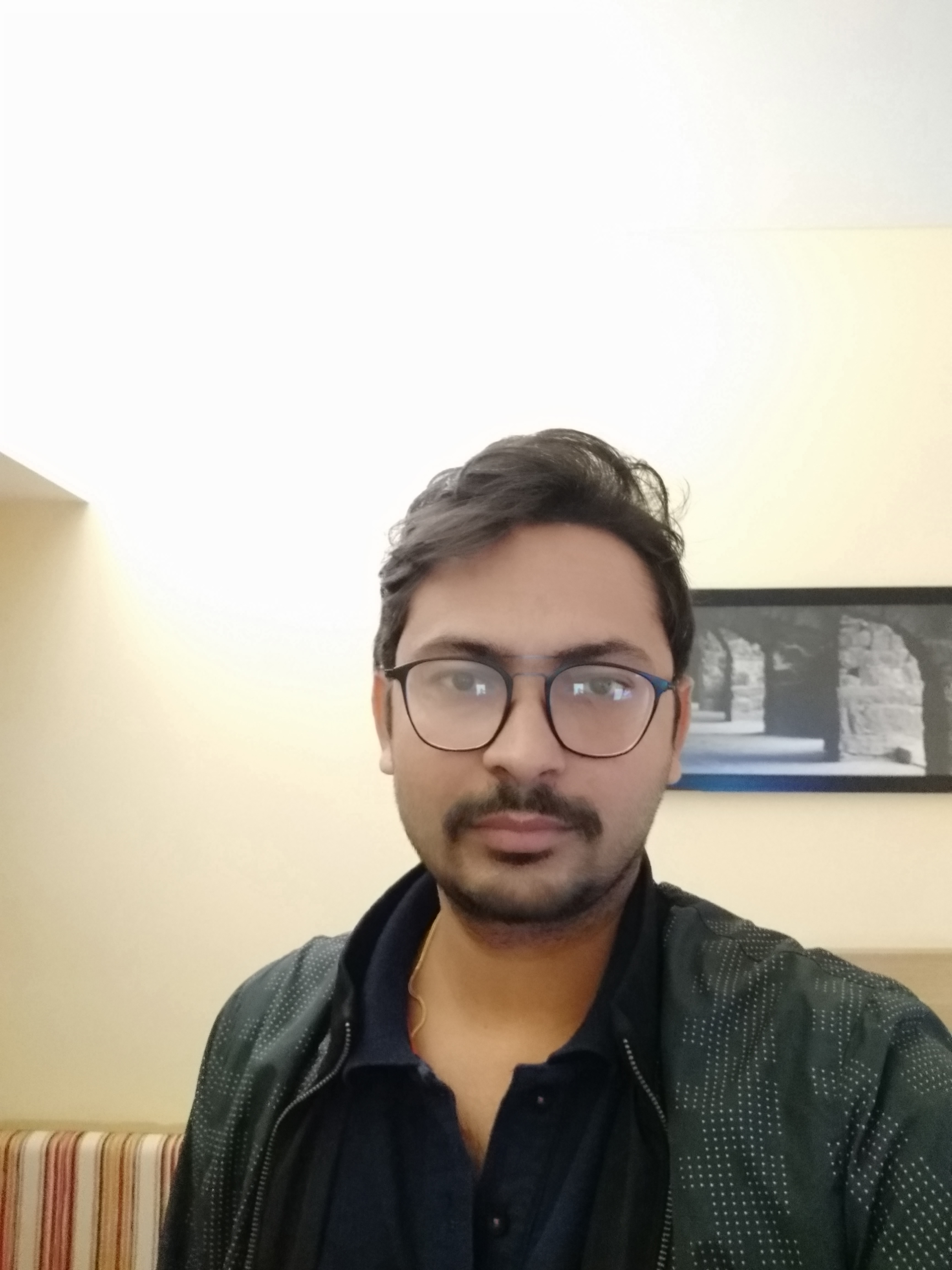 . Net Technology Expert with 9 years experience freelancer